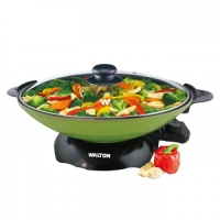 Walton Curry Cooker WCC FH05