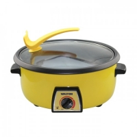 Walton Curry Cooker WCC WK30