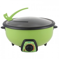 Walton Curry Cooker WCC WK50