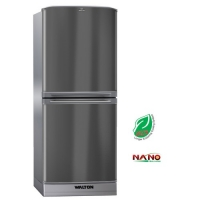 Walton Direct Cool Refrigerator Polar Bear