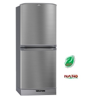 Walton Direct Cool Refrigerator Snow Cool