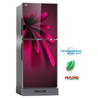 Walton Direct Cool Refrigerator WFA-2A3-GDXX