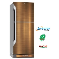 Walton Direct Cool Refrigerator WFC-3D8-0103-NEXX-XX (Inverter)