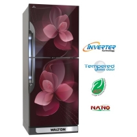 Walton Direct Cool Refrigerator WFC-3F5-GDNE-XX (Inverter)