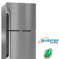 Walton Direct Cool Refrigerator WFC-3F5-NEXX-XX (Inverter)