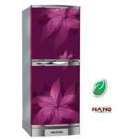 Walton Direct Cool Refrigerator WFE-2H2-CRXX