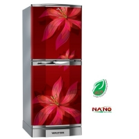 Walton  Direct Cool Refrigerator WFE-3B0-CRXX