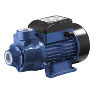 Walton Domestic Pump WWP-HY-05C