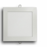Walton Down LED Light WLED-DLS200-15W (15 Watt)