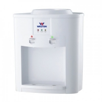 Walton Electric Cooling WWD-SE04