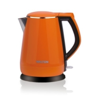 Walton Electric kettle WK-DW150