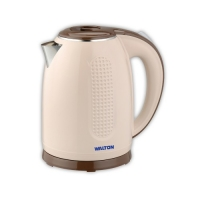 Walton Electric kettle WK-DW173