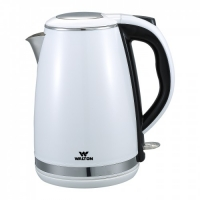 Walton Electric kettle WK-DW200