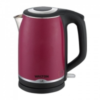 Walton Electric kettle WK-DW201