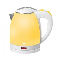 Walton Electric Kettle WK-HQDW150