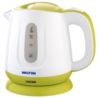 Walton Electric kettle WK-P1001