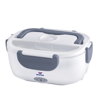 Walton Electric Lunch Box WELB-RB02