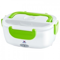 Walton Electric Lunch Box WELB-VB10