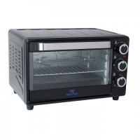 Walton Electric Oven WEO-HL23RL