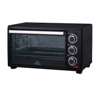 Walton Electric Oven WEO-TY23L