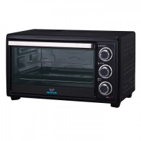 Walton Electric Oven WEO-TY28L
