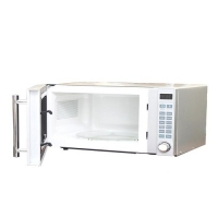 Walton Electric Oven WG20-GL