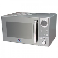 Walton Electric Oven WG23-CGD