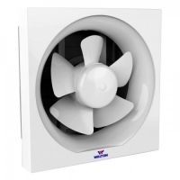 Walton  Exhaust Fan WEF0801