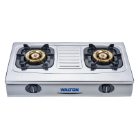 Walton Gas Burner WGS-AT280 (LPG)