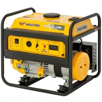 Walton Gasoline Generator Impulse 1200