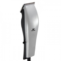 Walton Hair Clipper ELITE-HP02