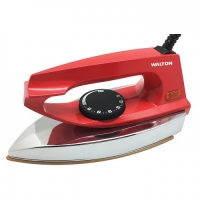 Walton Heavy Dry Iron WIR-HD02