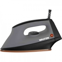 Walton Heavy Dry Iron WIR-HD03