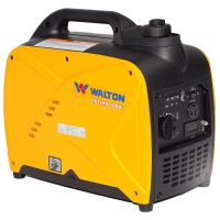 Walton Inverter Generator Optima 1000i