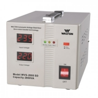 Walton IPS WVS 2000SD