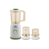 Walton Juicer WB-AM630