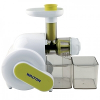 Walton Juicer WSJ AM519