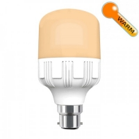 Walton LED Bulbs Golden Series WLED- GL-18WB22 (Jumbo 18 Watt)