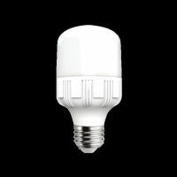 Walton LED Bulbs Premium Series WLED-HP 15W E27 (15 Watt)