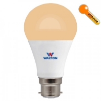 Walton LED Bulbs Premium Series WLED-PR-WR 11W B22