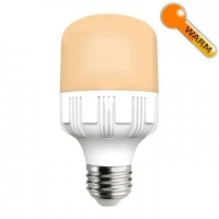 Walton LED Bulbs Prime Series WLED-HP-WR40WE27 (40W)