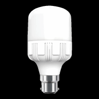 Walton LED Bulbs Prime Series WLED-HP14W B22 (14 Watt)