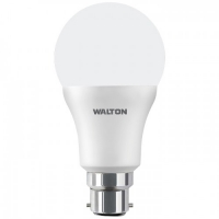Walton LED Bulbs Ultra Series  WLED-UL 15W B22