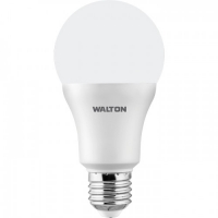 Walton LED Bulbs Ultra Series WLED-UL 15W E27