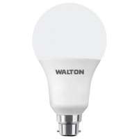 Walton LED Bulbs Ultra Series  WLED-UL 18W B22