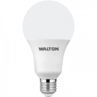 Walton LED Bulbs Ultra Series  WLED-UL 18W E27