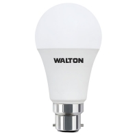 Walton LED Bulbs Ultra Series WLED-UL 3W B22