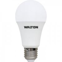 Walton LED Bulbs Ultra Series WLED-UL 3W E27