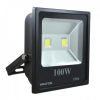 Walton LED Flood Light WLED-FL-COB-100W