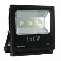 Walton LED Flood Light  WLED-FL-COB-150W